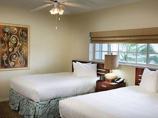 Orlando Vacation Resorts!, Old Town