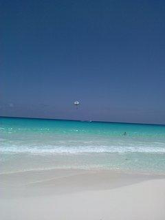 Travel To Cancun Fun In The Sun