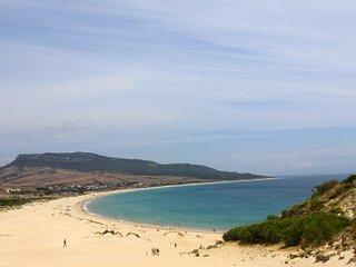 CASA LUNA - Ruhe, Erholung und Strand, Vejer de la Frontera