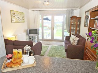 Tilly's Newquay Holiday Cottage, White Cross