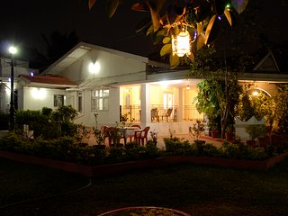 Rent a Villa in Lonavala