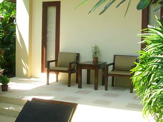 Your holiday home on Samui Island (Villa complex 1)