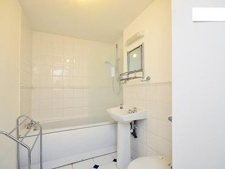 Lovely 2 bed flat in Central London