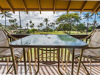 Kepuhi Beach Resort 2143