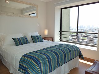 Modern Flat Bellas Artes Best Downtown Location