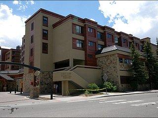 Short Walk to Main Street - Mountain Resort Atmsophere (13185), Breckenridge