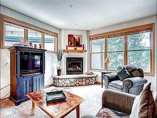 Newly Remodeled - Close to Local Shops and Activities (13454), Breckenridge