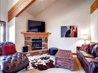 Great for Large Gatherings - Easy Access to Local Shops and Activities (13457), Frisco