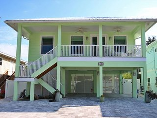 140 Pearl Street - Pearly Shores