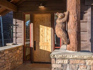 5bd/4.5ba Granite Ridge Lodge #20