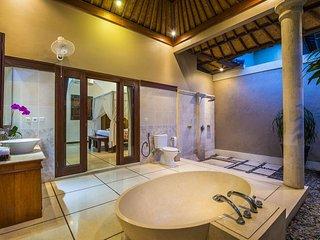 Villa Limon 3 Bedroom Villa Limon