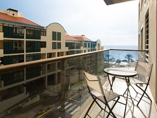 Elena's Apartment - Wonderfull Views of the Ocean, Sao Martinho