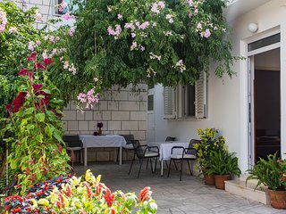 Guest House Ljubica - Double Room with Private Bathroom 3, Dubrovnik