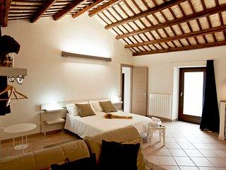Residence San Martino Appartamento Prezzemolo