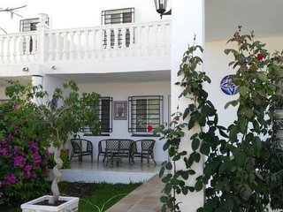 Casa en Gualdamar Playa Malaga, Espana