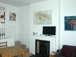 New Chelsea Terrace 34