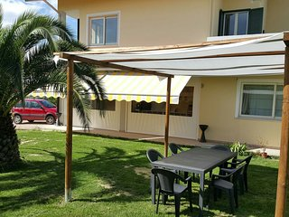 ALBORADA B&B -  Appartment 01