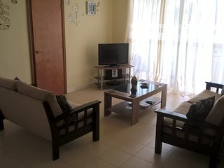 Beautiful Two Bed apartment in Golf del Sur