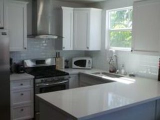 JUST BUILT! Beautiful Home, Perfect Location!, Los Ángeles