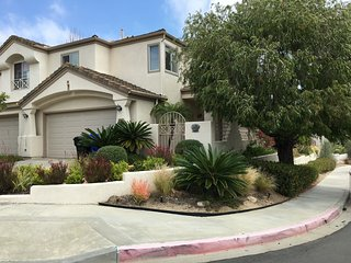 Gorgeous Spacious 3BR 2.5BA Carmel Valley Beauty, Del Mar