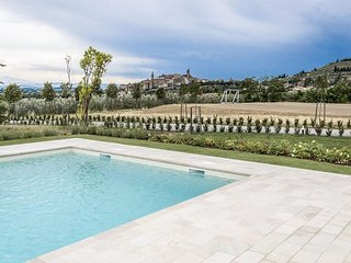 3 bedroom Villa in Mammi, Tuscany, Italy : ref 5505124