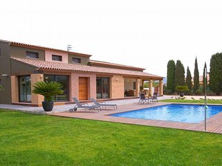 4 bedroom Villa in Jalón, Valencia, Spain : ref 5505907