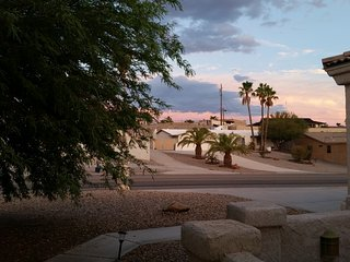 Az Lake House with Pool and Spa, Lake Havasu City