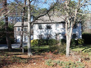 30 Red Pine Drive 132858, Harwich