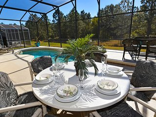 The Hamlet at Westhaven-404AHCJGIL