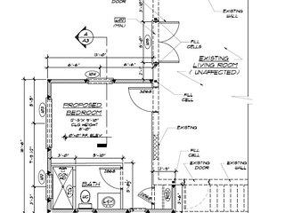 The Daiquiri Deck ~ RA90956