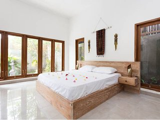 Cheap Opening Price Charming 2 Bedrooms Villa #1