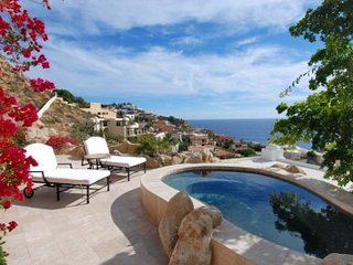 6 Bedroom Home in Cabo San Lucas