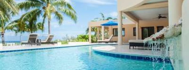 Great 2 Bedroom Villa in Meads Bay, Anguilla