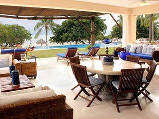 Excellent 3 Bedroom Condo in Punta Mita