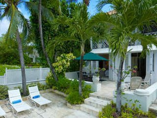 Exceptional 3 Bedroom Villa in Fitts Village, St. James
