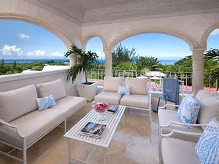 Captivating 5 Bedroom Apartment within the Prestigious Westmoreland Community in St. James, The Garden