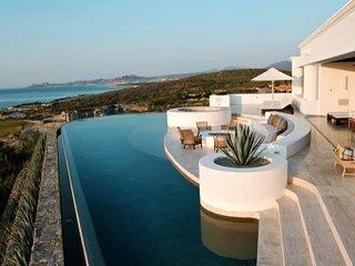 Stunning 6 Bedroom Home in Cabo San Lucas, San José Del Cabo