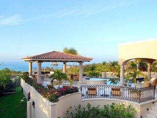 Exquisite 5 Bedroom Villa in Cabo San Lucas, San José Del Cabo