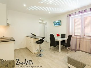 Konavle Apartments - ZLATOVISCE 2