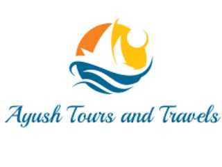 Ayush Tours and Travels