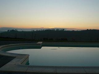 Villa Capezzine Il Fienile, Cortona