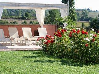 Toscana Relais Piero