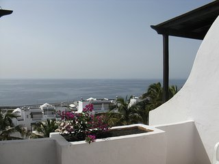 Lago Verde Suite A8, - Panoramic View of Sea and Pool - 2 Bedrooms - Fibre Wi-Fi