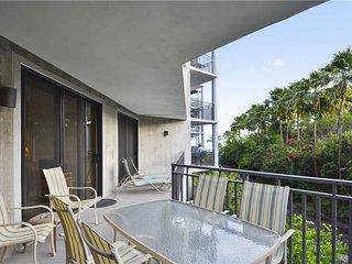 Atlantic Paradise, Key West