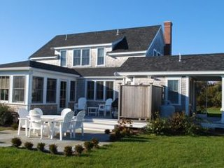 2 Hiawasse Lane, Nantucket