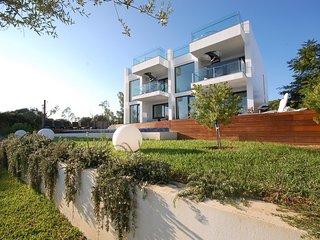 Villa Vip Alcanada