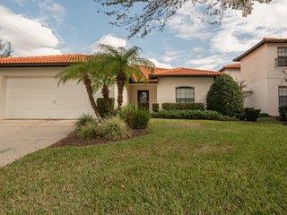 3B Pool Home -High Grove near Disney Clermont, FL, Four Corners