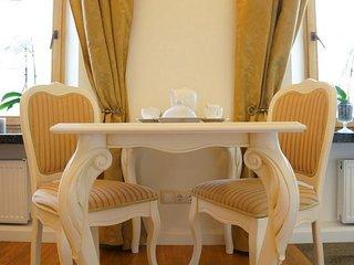 Oldtown-  Deluxe Apartment - Vilniaus g. 26 - 2