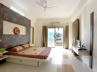 Singh Home Stay, Udaipur