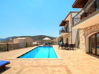 Villa Meltem 1